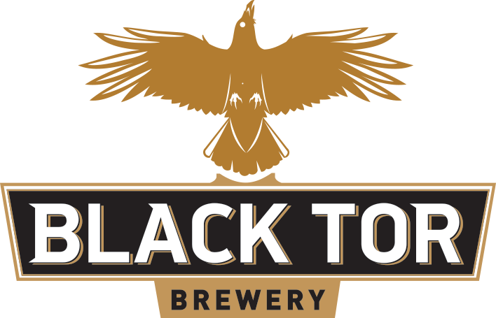 Black Tor Brewery