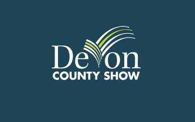 Devon County Show Bar