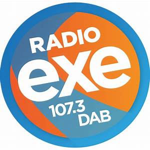 LISTEN OUT FOR BLACK TOR ON RADIO EXE