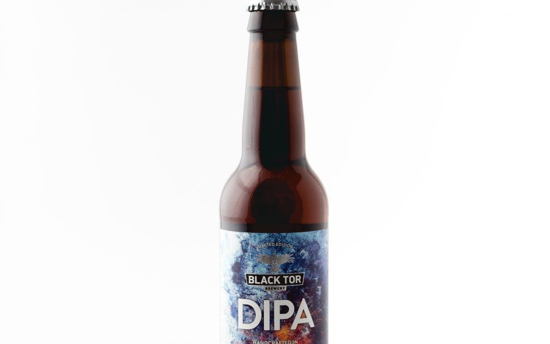 NEW RELEASE: DIPA 7.2%