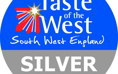 Taste of The West Awards Success